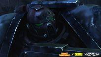 Warhammer 40.000: Dawn of War II Cinematic Trailer - Screenshots - Bild 4