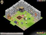 StoneAge 2 - Screenshots - Bild 6