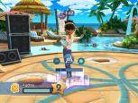 Boogie SuperStar - Screenshots - Bild 3