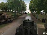 Panzer Killer - Screenshots - Bild 3