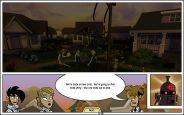 Penny Arcade Adventures: On the Rain-Slick... Episode 2 - Screenshots - Bild 4