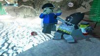 Lego Batman - Screenshots - Bild 8