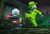 Lego Batman - Screenshots - Bild 11