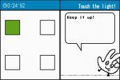 Rechts oder Links - Screenshots - Bild 3