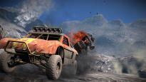 MotorStorm: Pacific Rift - Screenshots - Bild 4