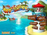 Offshore Tycoon - Screenshots - Bild 2