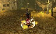 Sacred 2: Fallen Angel - Screenshots - Bild 18