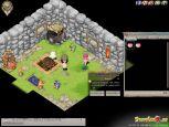 StoneAge 2 - Screenshots - Bild 2