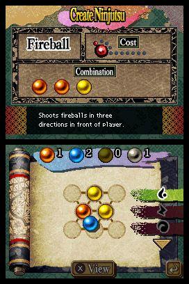 The Legend of Kage 2 - Screenshots - Bild 11
