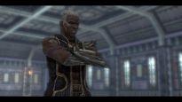 The Last Remnant - Screenshots - Bild 21
