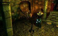 Sacred 2: Fallen Angel - Screenshots - Bild 13