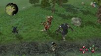Sacred 2: Fallen Angel - Screenshots - Bild 35