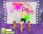 EyeToy Play: PomPom Party - Screenshots - Bild 2