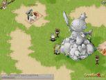 StoneAge 2 - Screenshots - Bild 13