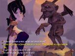 A Vampyre Story - Screenshots - Bild 3
