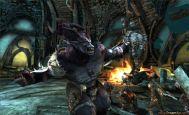 Dragon Age: Origins - Screenshots - Bild 2