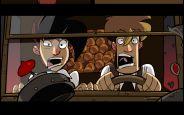Penny Arcade Adventures: On the Rain-Slick... Episode 2 - Screenshots - Bild 11