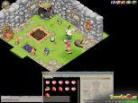 StoneAge 2 - Screenshots - Bild 8