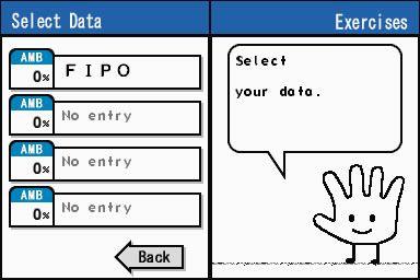 Rechts oder Links - Screenshots - Bild 6