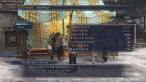 The Last Remnant - Screenshots - Bild 46