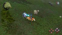 Sacred 2: Fallen Angel - Screenshots - Bild 42