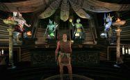 Rise of the Argonauts - Screenshots - Bild 4