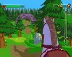 EyeToy Play: Hero - Screenshots - Bild 8