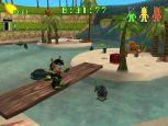 Agent Hugo: Lemoon Twist - Screenshots - Bild 5