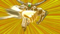 Yu-Gi-Oh! GX Tag Force 3 - Screenshots - Bild 3
