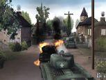 Panzer Killer - Screenshots - Bild 6