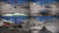 MotorStorm: Pacific Rift - Screenshots - Bild 8