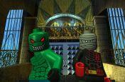 Lego Batman - Screenshots - Bild 3
