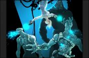 Halo MMO - Artworks - Bild 3