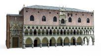 Die Gilde 2: Venedig - Artworks - Bild 3