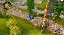 Sacred 2: Fallen Angel - Screenshots - Bild 34