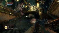 BioShock - Screenshots - Bild 12