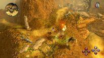 Sacred 2: Fallen Angel - Screenshots - Bild 27
