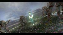 The Last Remnant - Screenshots - Bild 28