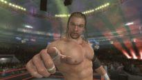 WWE SmackDown! vs. RAW 2009 - Screenshots - Bild 6