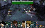 Penny Arcade Adventures: On the Rain-Slick... Episode 2 - Screenshots - Bild 2