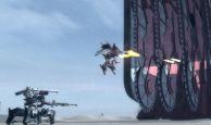 Armored Core for Answer - Screenshots - Bild 5