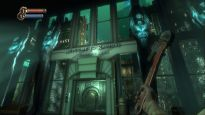 BioShock - Screenshots - Bild 17