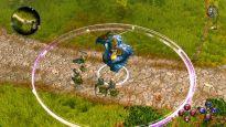 Sacred 2: Fallen Angel - Screenshots - Bild 33