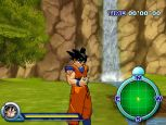 Dragon Ball Z: Infinite World - Screenshots - Bild 5