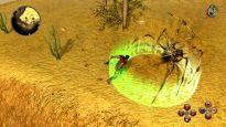 Sacred 2: Fallen Angel - Screenshots - Bild 38