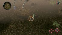 Sacred 2: Fallen Angel - Screenshots - Bild 45