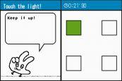 Rechts oder Links - Screenshots - Bild 2
