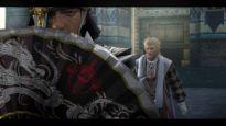 The Last Remnant - Screenshots - Bild 29