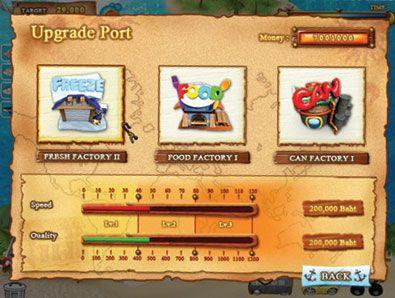 Offshore Tycoon - Screenshots - Bild 10