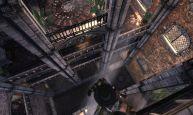 Damnation - Screenshots - Bild 4
